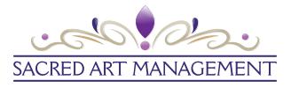 Sacred Art Management